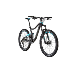 Giant Trance 2 GE Black